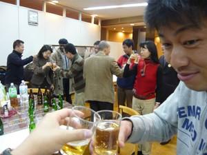 100211Soukai 087.jpg