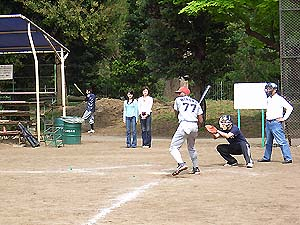 2007-04-15AAS10(RIMG0208)forblog.jpg
