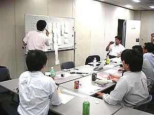 2007-07-13forblog1.jpg