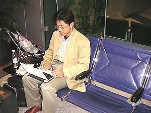 GHANA0702011 001forblog.jpg