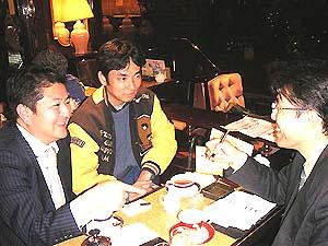 san-pro DVD meeting070411forblog.jpg