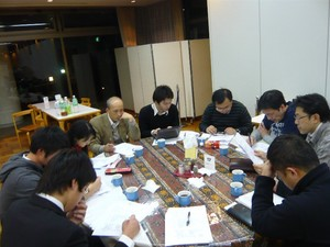 100211Soukai 092.jpg
