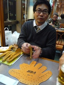 101210Mr.Fukuhara002.jpg
