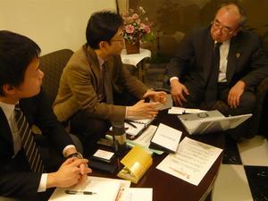 110304Mr.Tanabe008.jpg