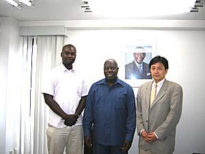 2006-08-01DSCF0275forblog.jpg