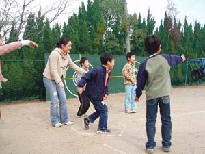 2007-01-27forblog.jpg