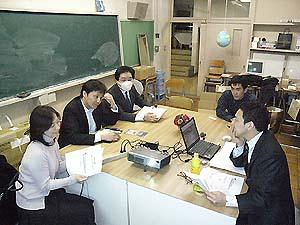 2007-03-01forblog.jpg