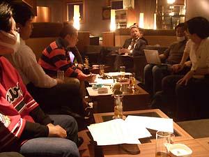 2007-03-17forblog.jpg