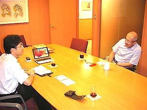 2007-07-06-aoshima-forblog.jpg