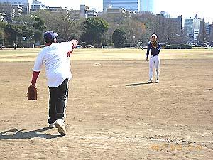 2007.3.21.047forblog.jpg