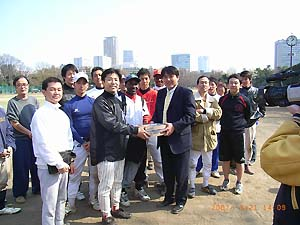 2007.3.21.097forblog.jpg