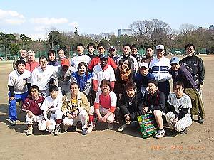 2007.3.21.099forblog.jpg