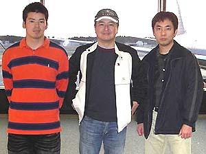 2008-03-22saforblog2.jpg