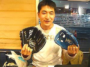 2008-03-22saforblog4.jpg