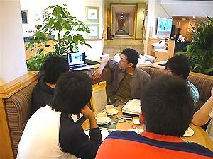 2008-03-24saforblog3.jpg