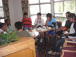 2008-03-24saforblog5.jpg