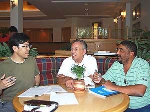 2008-03-24saforblog6.jpg