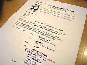 2008-03-24saforblog7.jpg