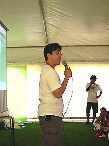 2008-03-25saforblog16.jpg
