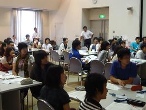 3Univ Seminar 080916 051.jpg