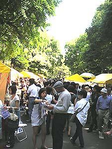 AfFes2007-05-20forblog045.jpg