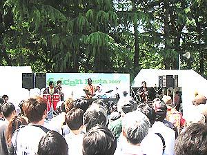 AfFes2007-05-20forblog052.jpg