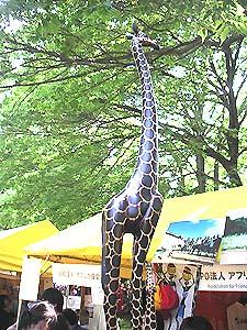 AfFes2007-05-20forblog055.jpg