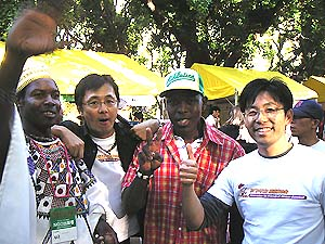 AfFes2007-05-20forblog066.jpg