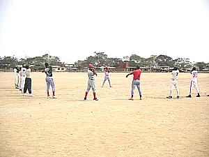GHANA0702010 017forblog.jpg