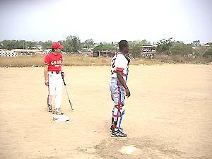 GHANA0702010 022forblog.jpg