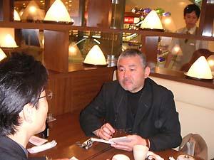 NHK Sekine070322forblog.jpg