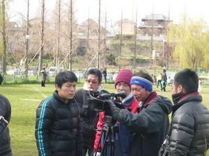 narashino100327 009.jpg